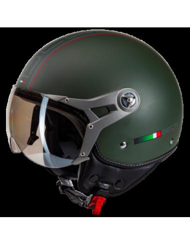 Beon Design B Mat Groen (Army green)