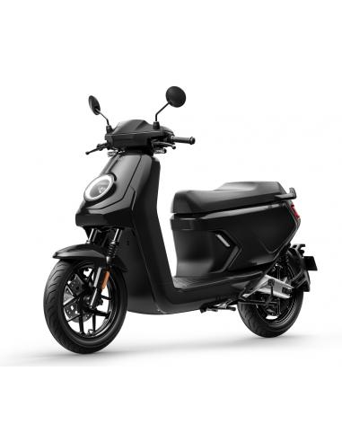 Niu MQI GT Lite / Scooterparadise