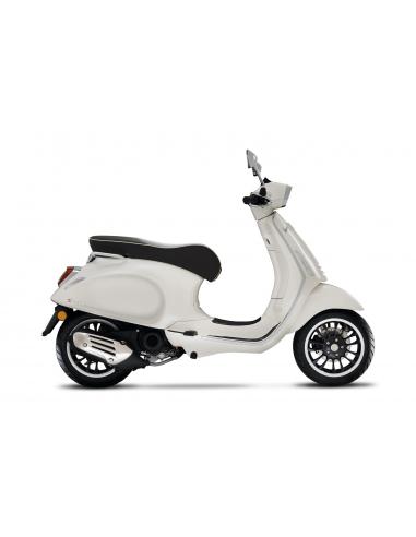 Vespa Sprint Bianco Innocenza 4T E5 I-GET
